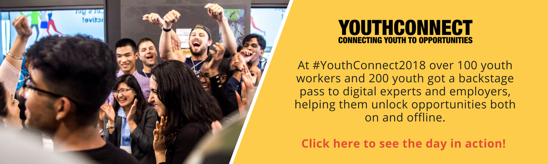 2018_YouthConnect