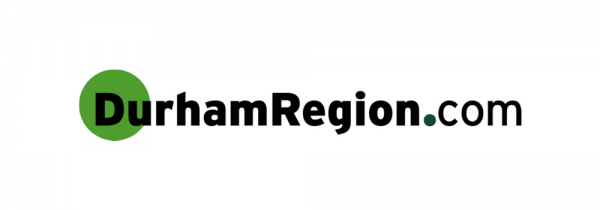NEWS: Durham Region welcomes future leaders