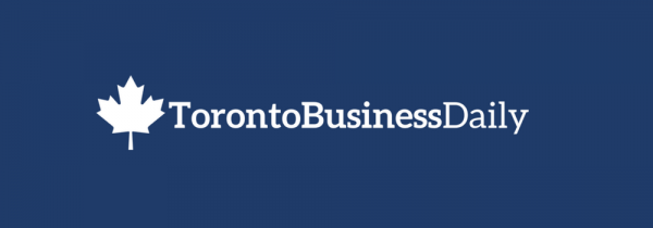 NEWS: CITY OF TORONTO: Fourth annual Partnership to Advance Youth Employment (PAYE) Leadership Awards presented by the City of Toronto