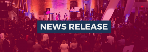 NEWS RELEASE: CivicAction Celebrates Civic Leadership and Announces the CivicAction Leadership Foundation