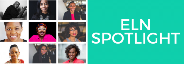 Spotlight on 9 inspiring leaders for Black History Month